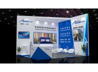 竞博电竞下载在2018年中国国际铝工业展展会再创辉煌