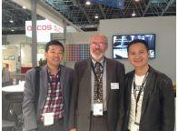 2013广州国际铝工业展览会(2013.9.19-21)