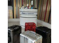 与客户合作的高端拉杆箱产品,竞博电竞下载是其指定的唯一环保技术产品供应商